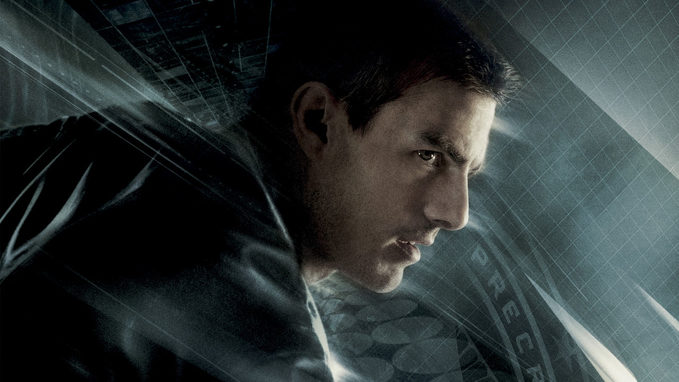 10 Great Sci-Fi Films of the 21st Century   BFI