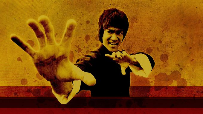 Bruce Lee | Every Movie, Ranked From Best To Worst | Vulture