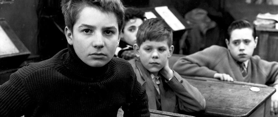 Francois Truffaut | The 15 Greatest Movies | Indie Wire