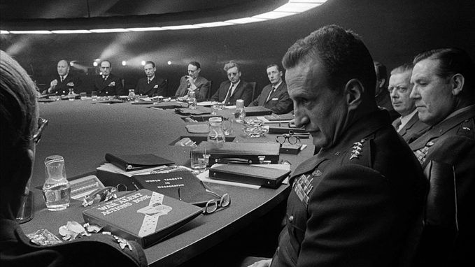 The 10 Best Political Movies of All Time | Taste of cinema
