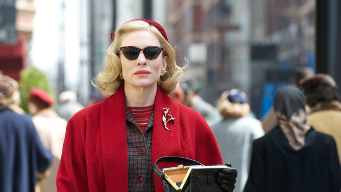 The 20 Best Movies of 2015 | TimeOut