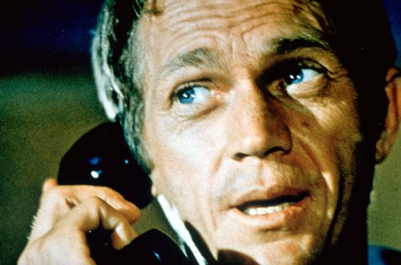 Steve McQueen | The King of Cool: 10 Best  Movies | Independent