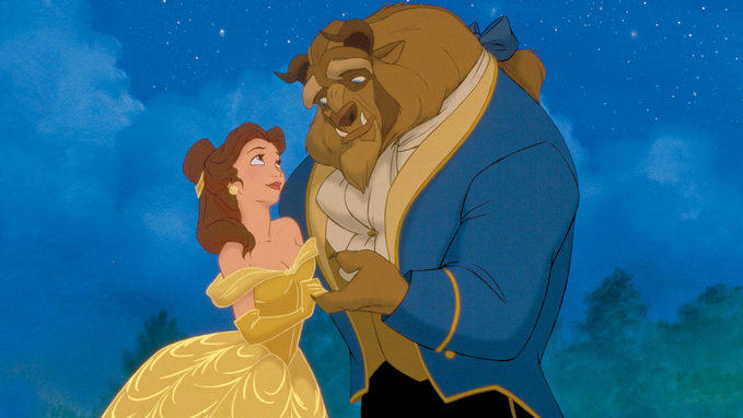 The 20 Best Disney Animated Features   The Playlist