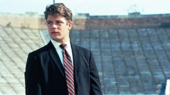 10 Most Kick-Ass Football Movies of All Time | Rolling Stone