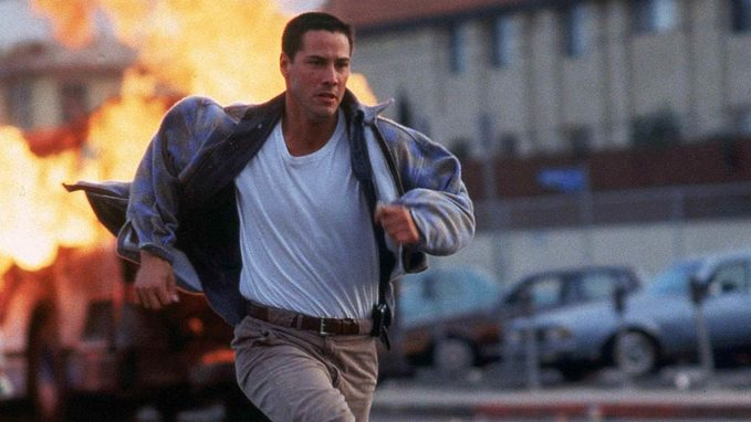 Keanu Reeves | All Movies Ranked | Rotten Tomatoes