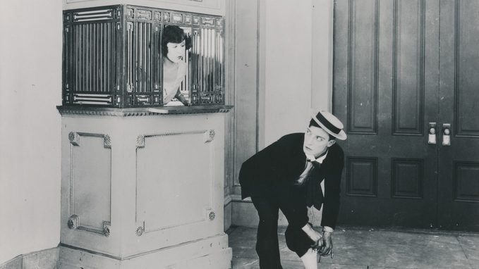 The  Best Silent Movies of All Time | Paste Magazine