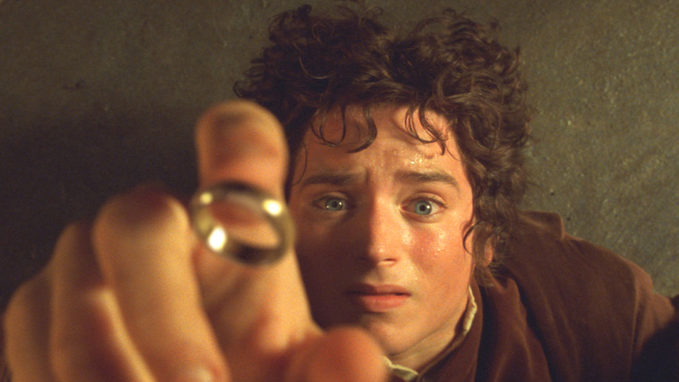 The 50 Best Fantasy Movies | TimeOut