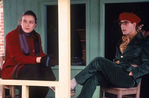 Wes Anderson | All Movies, Ranked | Little White Lies