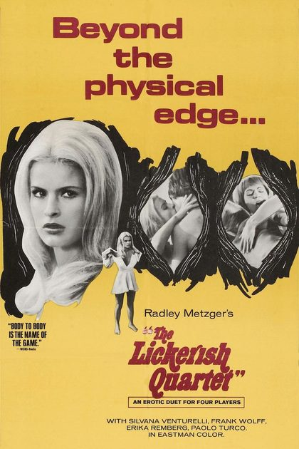 20 Great 70s Movies That Time Forgot  Collider