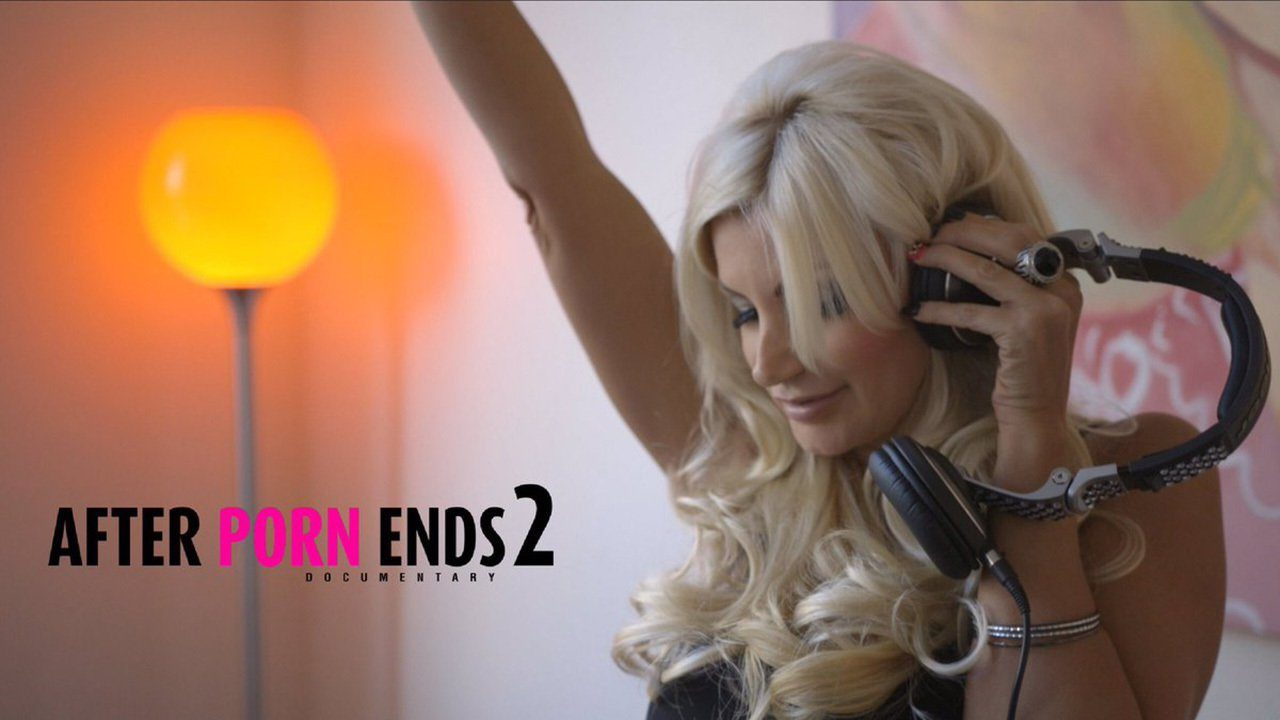 After Porn Ends Trailer after porn ends 2 : where to watch & stream online