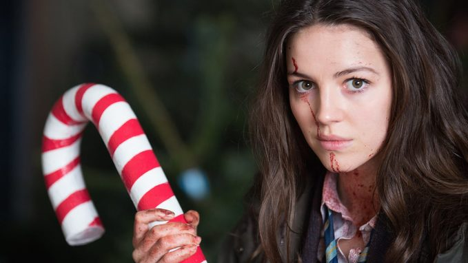 12 Must-See Christmas Horror Movies | IGN