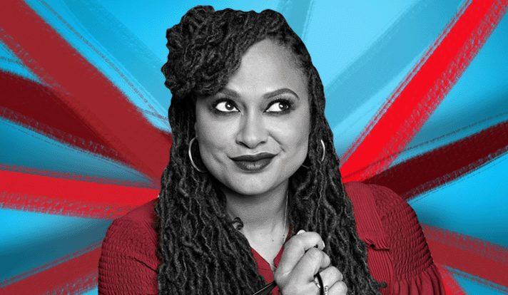 Ava DuVernay Shares her Favorite Movies