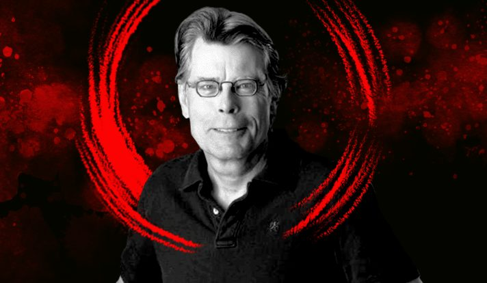 Stephen King's 22 Favourite Horror Movies