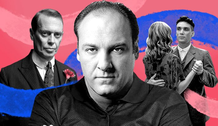 The Sopranos | What to Watch if You Loved The Sopranos