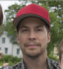 Erik Bård user avatar